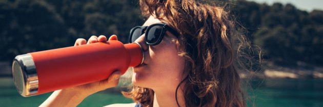 6 façons de voyager durable