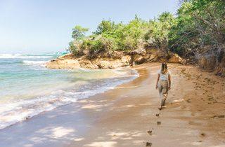 5 endroits incontournables au nord de la Martinique