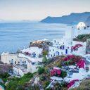 Rendez-vous en Grèce pour un voyage inoubliable