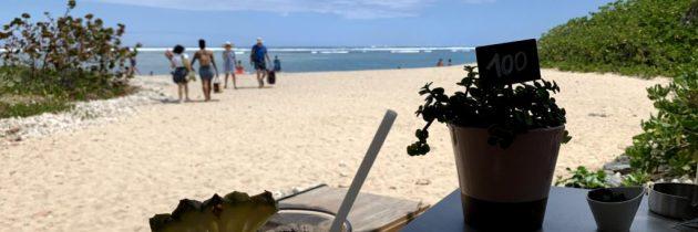 VOYAGE : évadez-vous vers La Réunion « l'île intense »