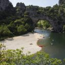 Conseils pour vivre un séjour inoubliable en Ardèche